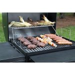 Nexgrill-Cart-Style-Charcoal-Grill-in-Black-with-Side-Shelf-and-Foldable-Front-Shelf-0-1