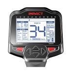 Nokta-11000702-Impact-Pro-Metal-Detector-Black-0-0