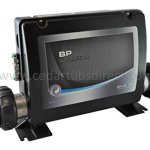 Northern-Lights-Group-Balboa-BP501-Spa-Pack-Hot-Tub-Heater-56485-04-0