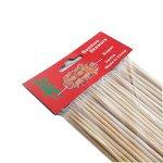 OOOQDUA-Bamboo-sticks-barbecue-products-barbecue-bamboo-sign-one-time-outdoor-barbecue-bamboo-sticks-80-bamboo-sticks-0-1