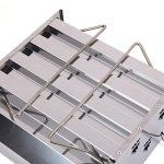 OOOQDUA-Barbecue-grill-portable-stainless-steel-barbecue-furnace-0-0
