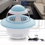 OSMLX-Mosquito-Killer-LED-Photocatalyst-Inhalation-Pregnant-Women-Home-Household-Mushroom-Mosquito-2Pcs-0-2