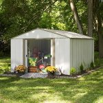 Oakbrook-10-ft-x-14-ft-Steel-Storage-Shed10-x-14-ft30-x-40-m-0-1
