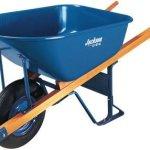 Ors-Nasco-027-M6FFBB-Barrow-6-Cu-Ft-Steel-Flat-Free-Wheel-0