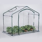 Outsunny-6-x-35x-5-Portable-Mini-Walk-In-Greenhouse-Flower-Plant-Gardening-0