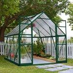 Palram-Balance-Hobby-Greenhouse-0