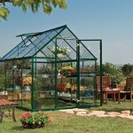 Palram-Nature-Harmony-Greenhouse-6-wide-x-8-long-0