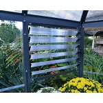 Palram-Oasis-Hex-7-x-8-ft-Greenhouse-0-2