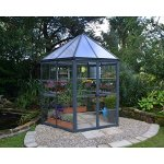 Palram-Oasis-Hex-7-x-8-ft-Greenhouse-0