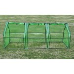 Patio-Outdoor-Greenhouse-Steel-Frame-Portable-UV-Resistant-Garden-Plant-4-Sizes-0-1