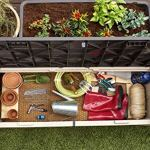 Patio-Storage-Bench-Waterproof-70-Gal-All-Weather-Outdoor-Patio-Storage-Bench-Deck-Box-Free-EBook-by-Stock4All-0-0