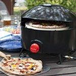 Pizzacraft-PizzaQue-0-0
