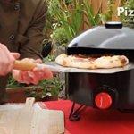 Pizzacraft-PizzaQue-0-2