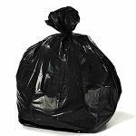Plasticplace-W56LDB1RL-Trash-Bags-0