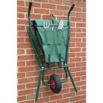 Poly-Wheelbarrow-With-A-Strong-Powder-Coated-Metal-Frame-And-Easily-Folds-Away-From-Storage-0-0