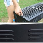 Popowbe-Barbecue-tools-barbecue-oven-outdoor-home-grill-convenient-carbon-oven-stove-charcoal-suit-0-2