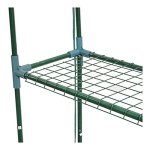 Portable-4-Shelves-Walk-In-Greenhouse-Outdoor-3-Tier-Green-House-New-0-2