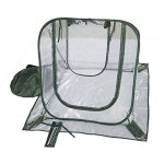 Portable-Greenhouse-Outdoor-Plant-Gardening-Tent-Foldable-Pop-up-Green-House-27-0