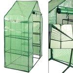 Portable-Mini-8-Shelves-Walk-in-Greenhouse-Outdoor-4-Tier-Green-House-0-1