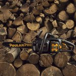 Poulan-Pro-16-in-58-Volt-Cordless-Chainsaw-PRCS16i-0-2