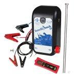 Premier-IntelliShock-10-Battery-Fence-Energizer-Kit-with-10-Joule-Energizer-0