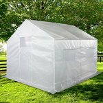 Quictent-2-Doors-12-Stakes-10-X-9-X-8-Portable-Greenhouse-Large-Walk-in-Green-Garden-Hot-House-0