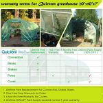 Quictent-20x10x7-Portable-Greenhouse-Large-Walk-in-Green-Garden-Hot-House-0-1