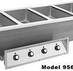 Randell-Drop-In-3-Pan-Size-Hot-Food-Table-Model-95603-120Z-0