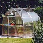 Riga-IIs-Polycarbonate-Greenhouse-0