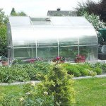 Riga-IV-Polycarbonate-Commercial-Greenhouse-Size-78-H-x-98-W-x-14-D-0