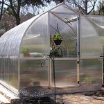 Riga-IVs-Greenhouse-Package-0