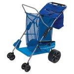 Rio-Beach-Deluxe-Beach-Caddy-in-Blue-0