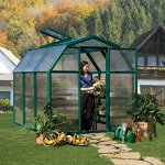 Rion-EcoGrow-2-Twin-Wall-Greenhouse-6-x-6-0