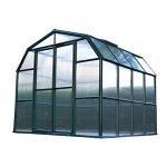 Rion-Grand-Gardener-2-Twin-Wall-Greenhouse-8-x-8-0