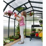 Rion-Hobby-Gardener-2-Twin-Wall-Greenhouse-0-2
