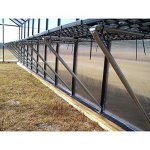 Riverstone-Industries-Monticello-8×20-Aluminum-Mojave-Greenhouse-0-1