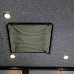 Roof-Vent-Sun-Shade-14in-x-14in-0-2