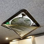 Roof-Vent-Sun-Shade-14in-x-14in-0