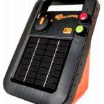 S20-Solr-Energizer-12mi-0