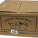 SCENIC-ROAD-Parts-Box-M6-1R-Wheelbarrow-0