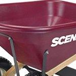SCENIC-ROAD-Parts-Box-M8-2FF-Wheelbarrow-0-0