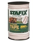 STAFIX-Extreme-Poliwire-660ft-0