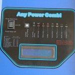 SUNGOLDPOWER-4000W-Peak-12000W-Split-Phase-Pure-Sine-Wave-Power-Inverter-DC-12V-AC-Input-110V-AC-Output-120V-240V-Converter-With-60A-MPPT-Solar-Charger-Controller4kW-0-2