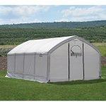 ShelterLogic-AccelaFrame-HD-Greenhouse-0-1