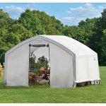 ShelterLogic-AccelaFrame-HD-Greenhouse-0-2