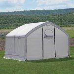 ShelterLogic-AccelaFrame-HD-Greenhouse-0