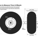 Shepherd-Hardware-9606-480400-8-Inch-Pneumatic-Wheelbarrow-Tire-16-Inch-Ribbed-Tread-6-Inch-Centered-Hub-58-Inch-Axle-Diameter-Ball-Bearing-0-0