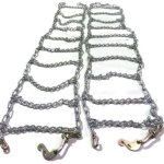 Skid-Steer-Uni-loader-Snow-Tire-Chains-Twist-link-hardened-10-165-Peerless-0