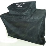 Smoke-N-Hot-Grills-Pro-Grill-Cover-26-0