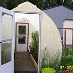 Solar-Gem-8-x-15-Large-Fully-Assembled-Heavy-Duty-Walk-In-Fiberglass-Greenhouse-0-2